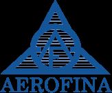 https://arieromania.ro/wp-content/uploads/2020/04/aerofina-163x136.png