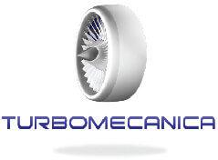 https://arieromania.ro/wp-content/uploads/2020/04/turbomecanica-239x176.jpg